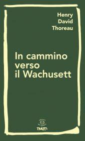 VIAGGIO VERSO WACHUSETT_Layout 1