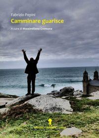 CAMMINARE GUARISCE_Layout 1