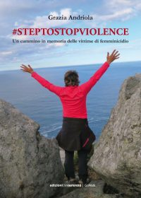 step to stop.indd