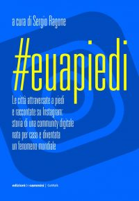 COVER euapiedi h