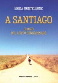 COVER 9788899240547 a santiago